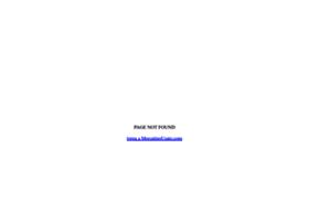 quartuselena.mercatinousato.com