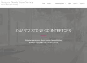 quartzstone.com.my