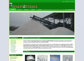 quartzstones.in
