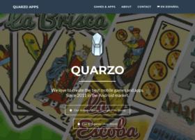 quarzoapps.com