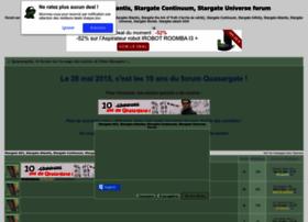 quasargate.forumactif.com