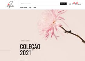 quaseperfeita.com.br