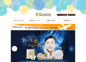 quasia.net