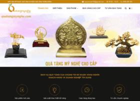 quatangmynghe.com