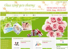 quatangyeuthuong.com