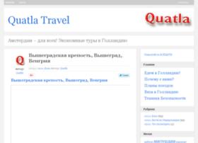 quatla.com