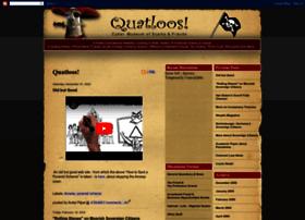 quatloos.com