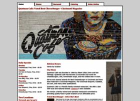 quatmancafe.com