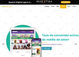 quatrodigital.com.br