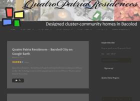 Quatropatria.wordpress.com