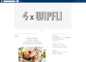 quatrovezeswipfli.blogspot.com