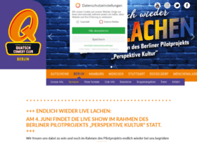 quatsch-comedy-club.de