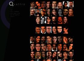 quattroagentes.com.br