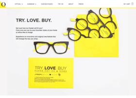 quattrocento-eyewear.webflow.io