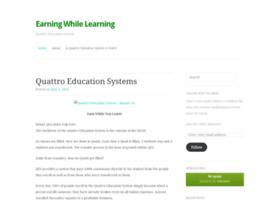 quattrosystems.wordpress.com