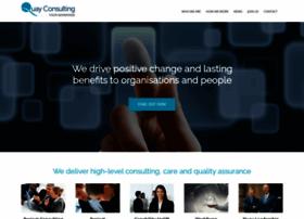 quayconsulting.com.au