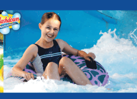 quaywest.splashdownwaterparks.co.uk