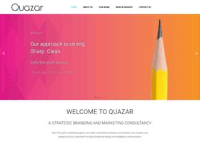 quazar.co.za