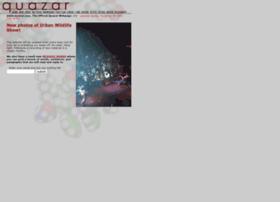 quazar.com
