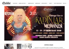 qubbeistanbul.com