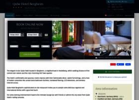 qube-hotel-heidelberg.h-rez.com