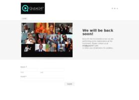 qube247.com