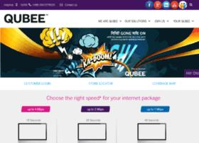 qubee.com.bd