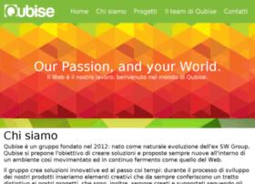 qubise.com