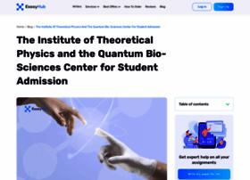 qubit-ulm.com