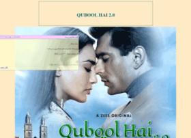 quboolhai2.blogfa.com