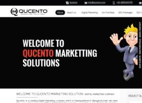qucento.com