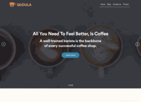 qudula.com