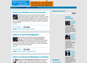 que-carreraestudiar.blogspot.com