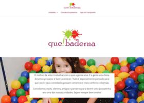 quebaderna.com