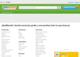 quebarato.com.uy