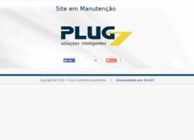 quebaratoimoveis.com.br