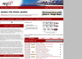 quebec-city-pq-ca.hotels-x.net