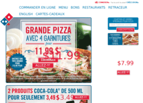 quebec.dominos.ca