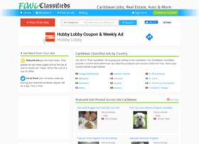 quebec.fiwiclassifieds.com