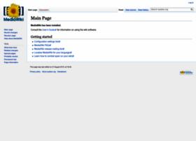 quebec.org.uk