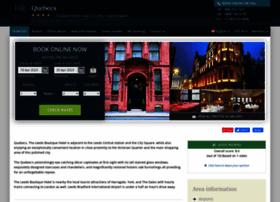quebecs-leedsboutique.hotel-rez.com
