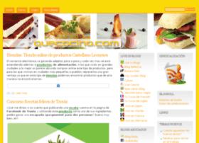 quecocino.com