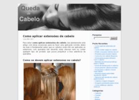 quedacabelo.info