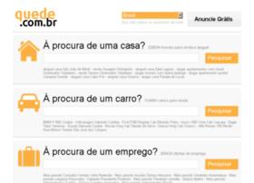 quede.com.br