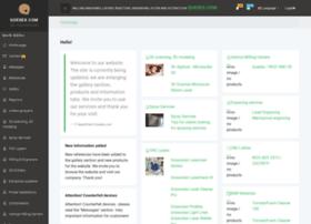 quedex.com