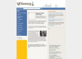 queeeens.com