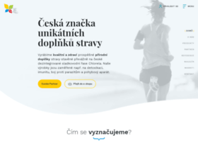 queen-eunike.cz