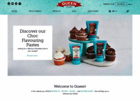 queen.com.au