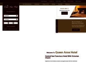 queenanne.com