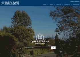 queenannerealestate.com